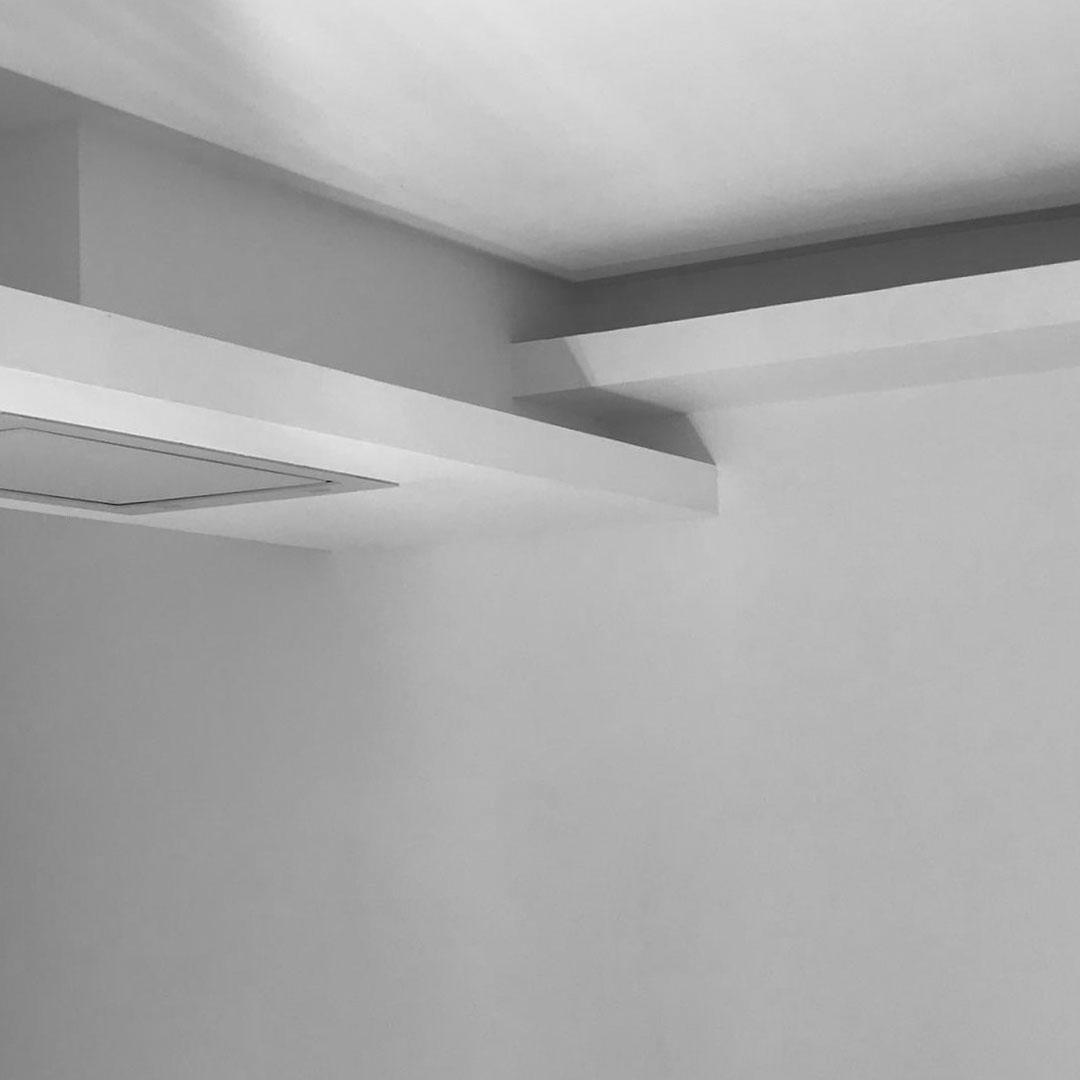 Innenausbau-Küche-2